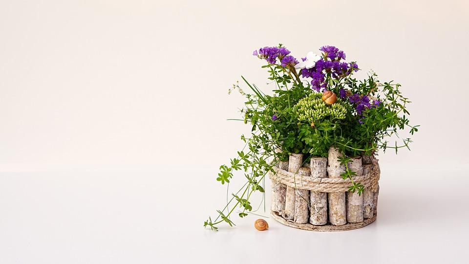 flower-arrangement-4424528_960_720