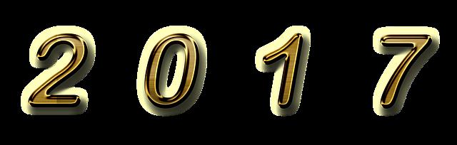 zlaté číslo ve 3D